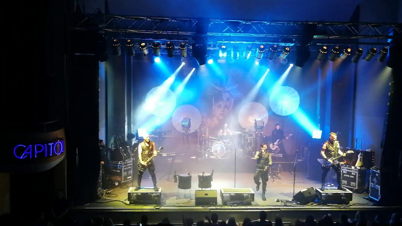 Hannover Live
