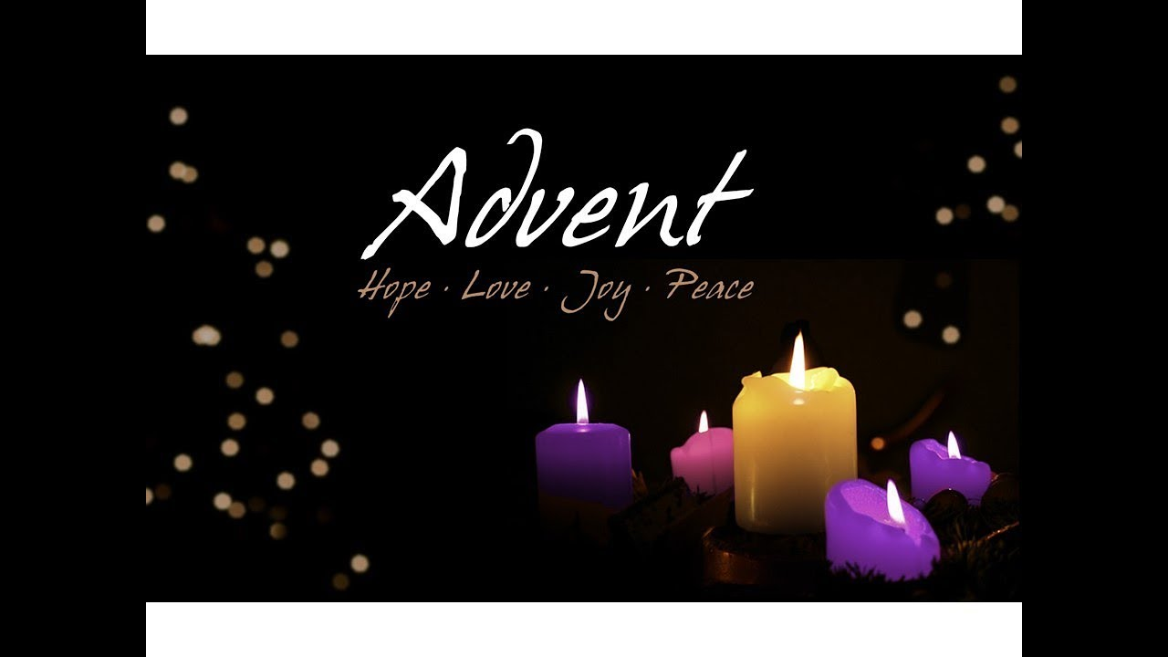 advent christmas hymns youtube. Black Bedroom Furniture Sets. Home Design Ideas