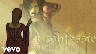 Play Confessor