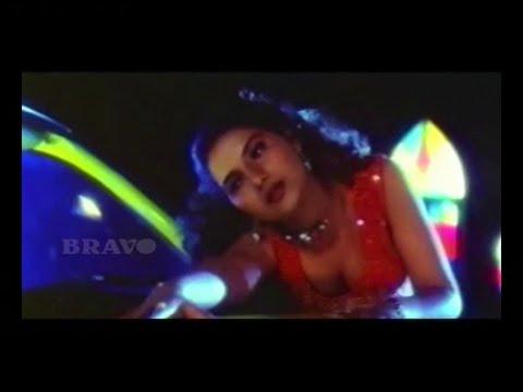 Araro Vijunathayin   Malayalam Song