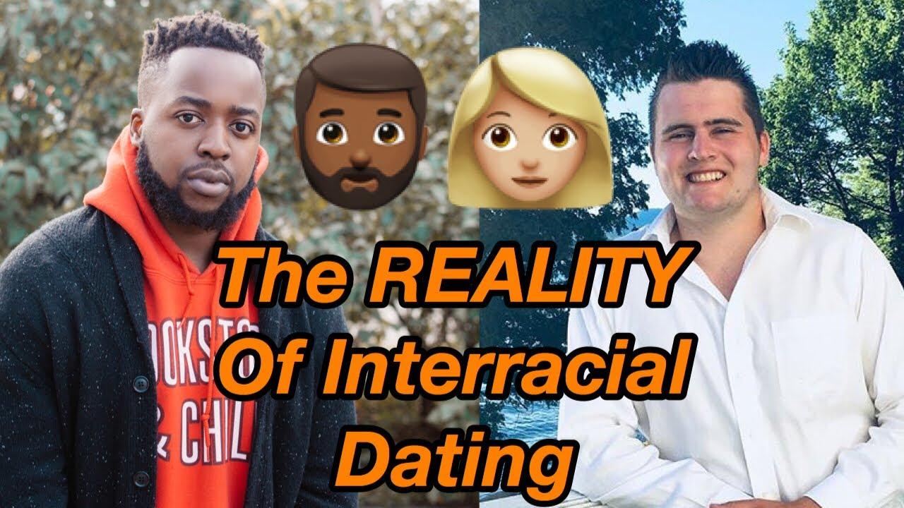 interracial marriage questions
