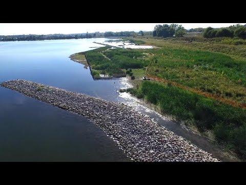 Restoring Onondaga Lake's