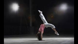 Electronic Dance Music Mix #1 by DJ Regen