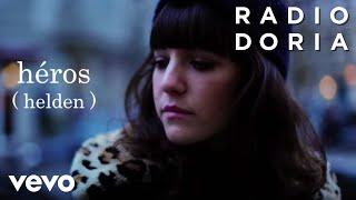 Radio Doria - Helden (Official Video)