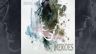 Digital Kay - Heroes [Official]