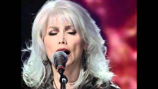 Mark Knopfler & Emmylou Harris  -  If This Is Goodbye