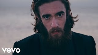 Watch Keaton Henson Sweetheart What Have You Done To Us video