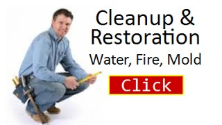 Water Damage Missoula | Cleanup and Restoration Service Thumbnail