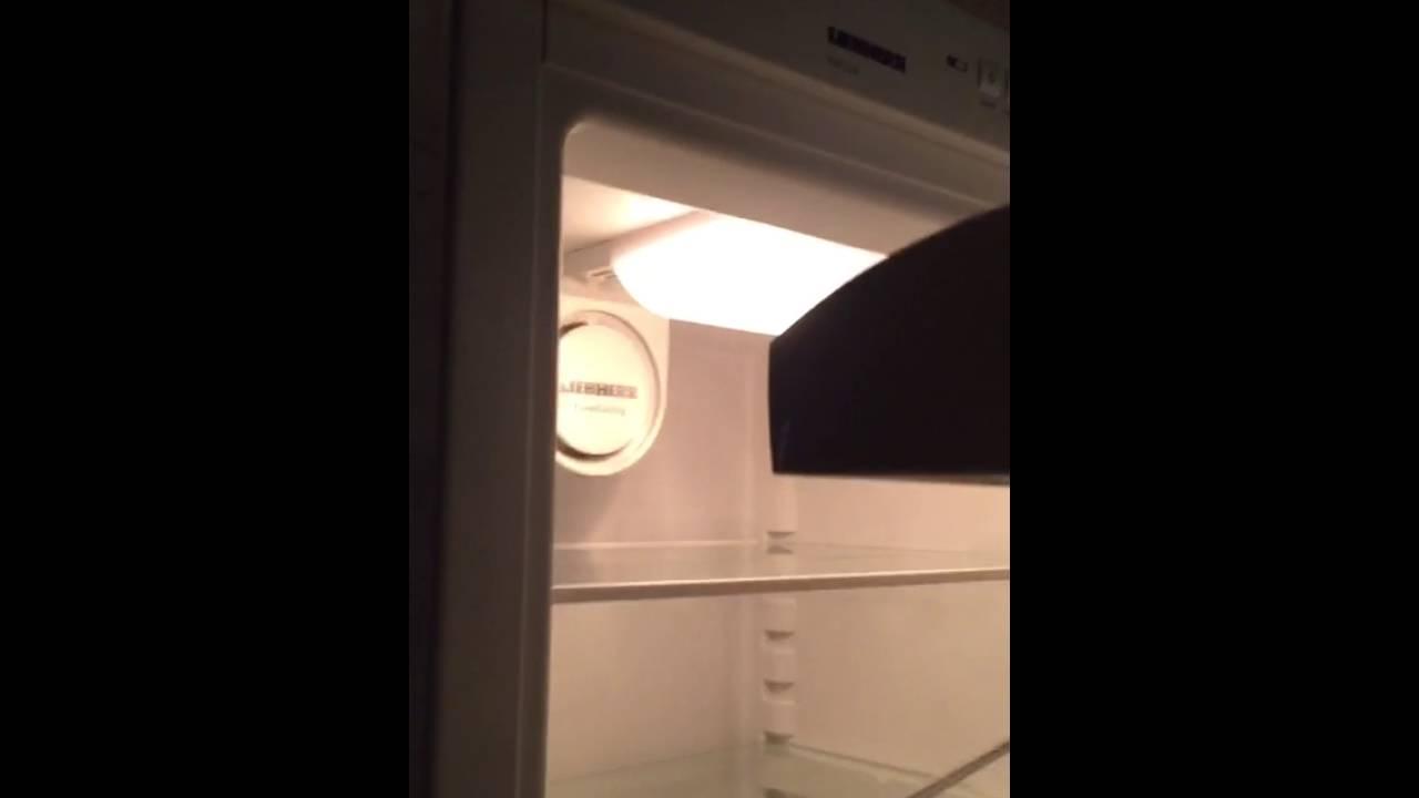 В каталоге «портативные холодильники» вы можете ознакомиться с ценами, отзывами покупателей, описанием, фотографиями и подробными техническими характеристиками товаров. В интернет-магазине эльдорадо можно купить портативный холодильник с гарантией и доставкой.