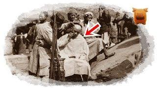 1909年美國地質學家拍攝的「四川」舊影,這是真歷史! - Old photos of China