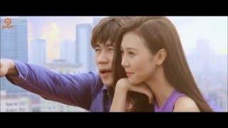 [MV official] Tạm Biệt Người Anh Yêu - Khánh Phương