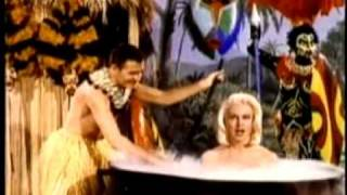 Joi Lansing - Web of Love