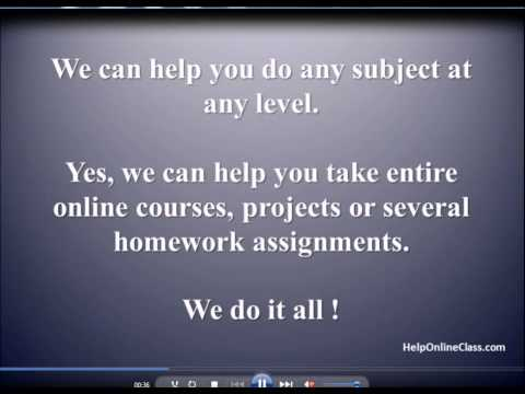 Welcome to Webmath!