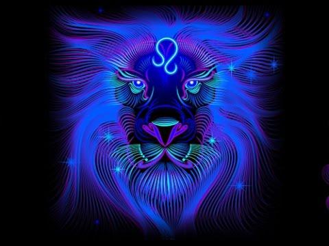 Лев совместимость в любви и отношениях с другими знаками