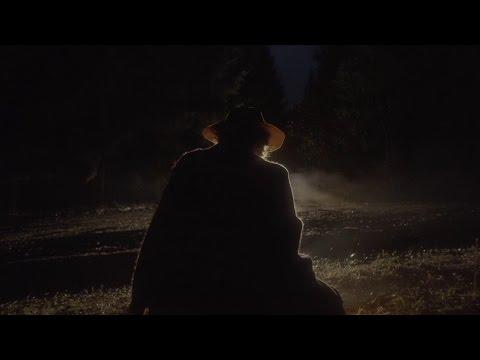 Alaska Gold Rush - Lincoln County War