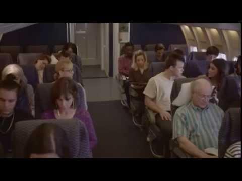 seks vo avion