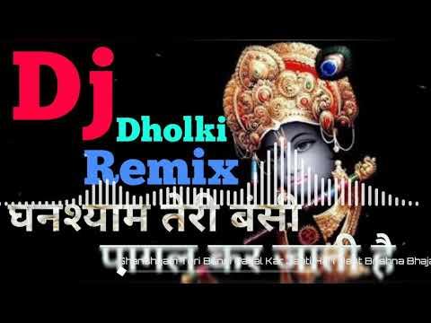 Dj Radhe Bhai Gahlon