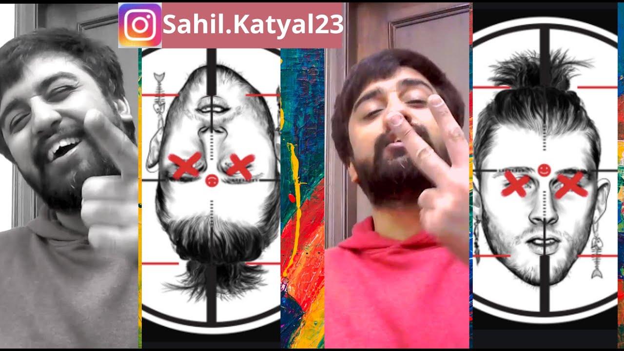 EMINEM - KILLSHOT RAP-ALONG | #ChukChukRaps | Lets do this before we decode this !! | #KatReactTrain