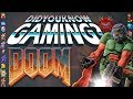 Doom - Did You Know Gaming? Feat. Markiplier