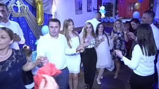Tahir Meshi Live ne Gezime Familjare(Official Video 4K)