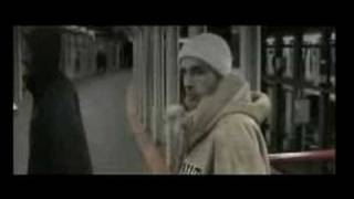 Ness et Cité Feat. Matt Fingaz et Royal Flush - Internationa