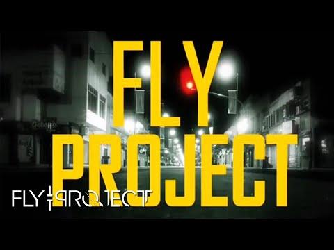 Fly Project - Mandala | Deepside Deejays Remix