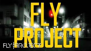 fly project mandala deepside deejays remix