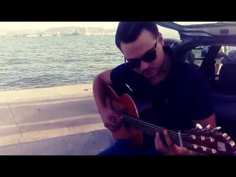 Gitar Kursu İzmir | Kişiye Özel Gitar Dersleri | Gitar Dersi Bornova İzmir