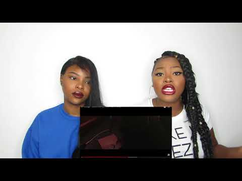 21 Savage - Nothin New (Official Music Video) REACTION