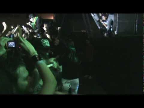 P.O.D. _Lie Down (Abertura em Goiânia GO) 20.03.2010 mp3