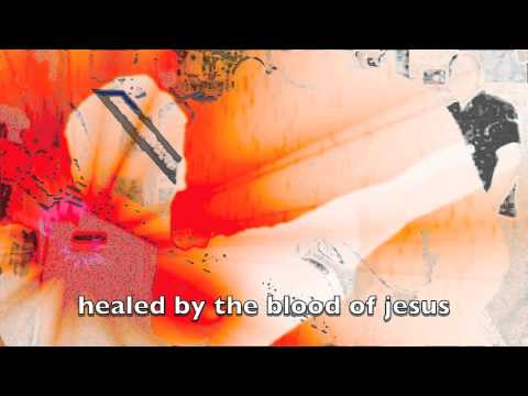 Power in the blood Free Christian Music downloads and lyrics at jeususandjimcom