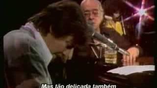 Tom Vinícius Toquinho e Miúcha 12 - A Felicidade