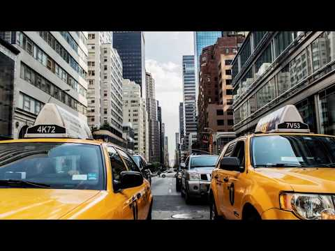 Inspirational Corporate Background Music - Royalty Free Music For Video