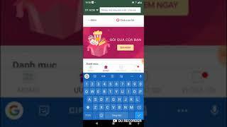 Cách đky và liên kết ATM với Momo để nhận quà khủng free 500k