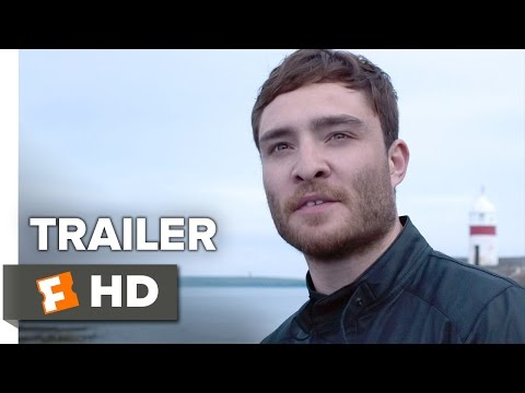Billionaire Ransom Official Trailer 1 (2016) - Ed Westwick Movie
