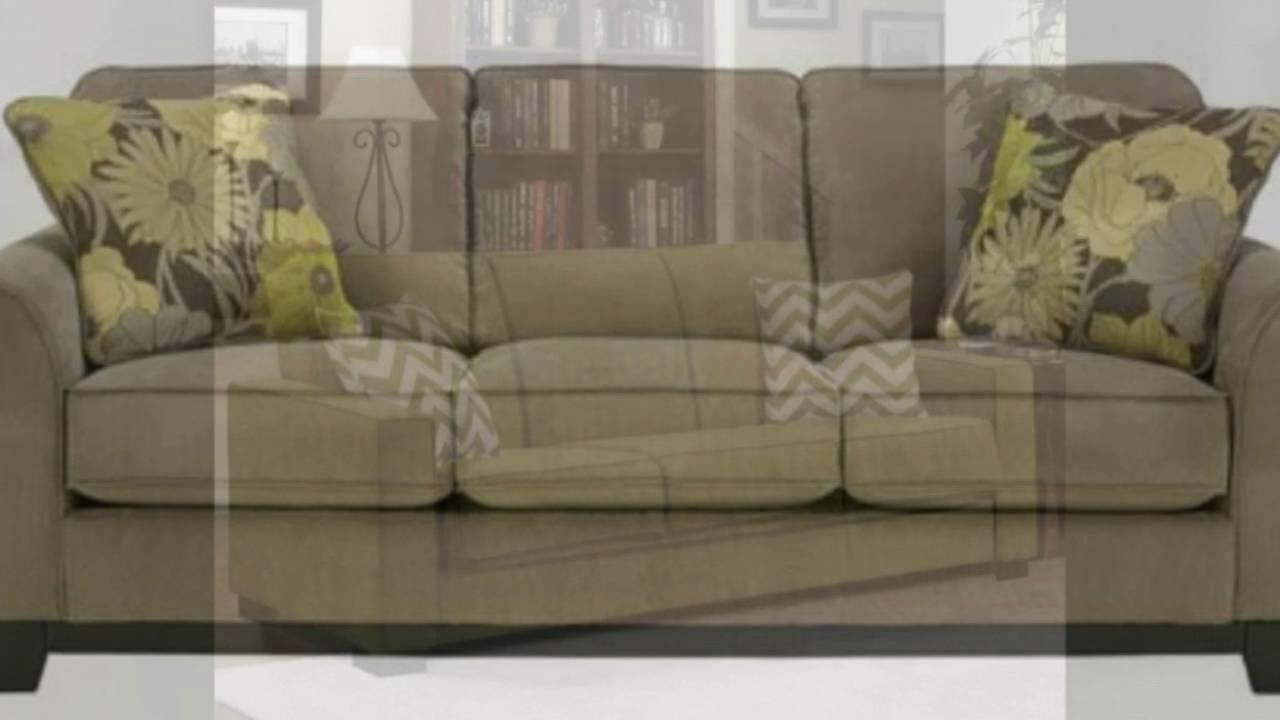 Sofa Minimalis Ruang Tamu Tlp 089636563781 Tlp WA 081809558877