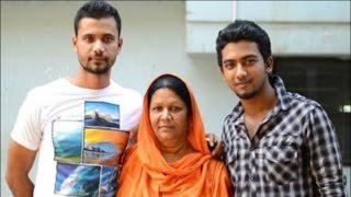 মাশরাফি সম্পর্কে একি কথা শোনালেন তার মা হামিদা মর্তুজা ??? Mashrafe Mortaza Latest News