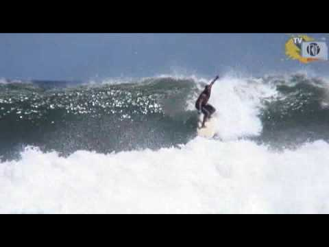 Surf De Sexta