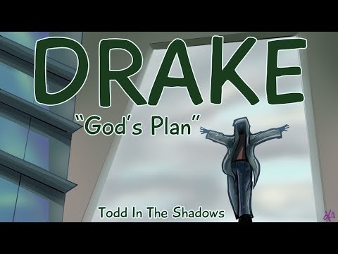 "POP SONG REVIEW: ""God's Plan"" by Drake"