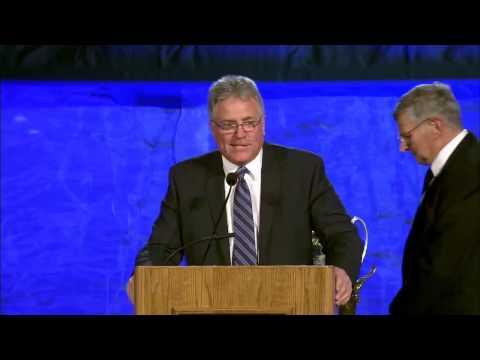 2016 Science Olympiad National Tournament  Awards Ceremony