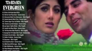 Download Lagu Kumpulan lagu India#sahrulkan mp3