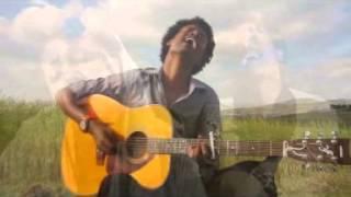 Oromo gospel song new 2015 Tsaggaa