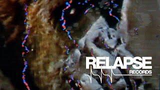 CHERUBS – A Pair of Pear Tarts (Official Music Video)