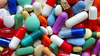 Ménopause : qu'est-ce que le traitement hormonal substitutif ?