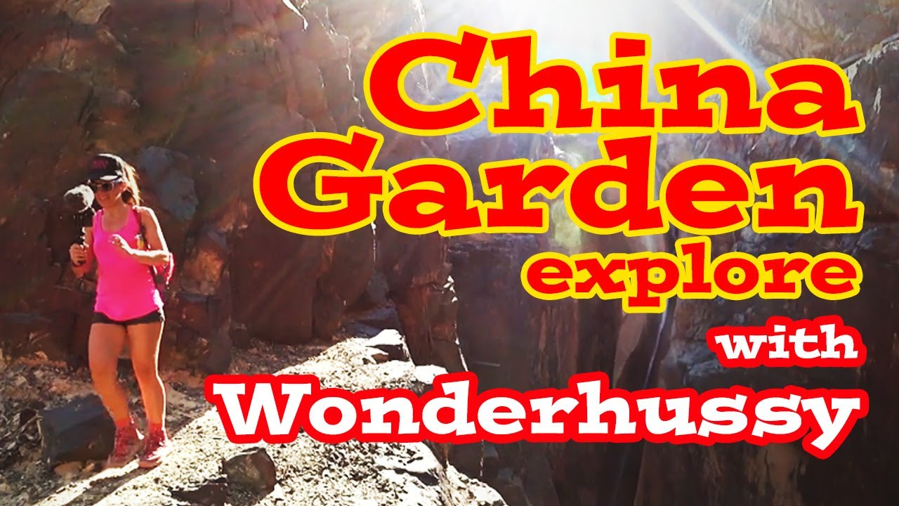 Wonderhussy - Is That All (extended dance remix) | Wonderhussy