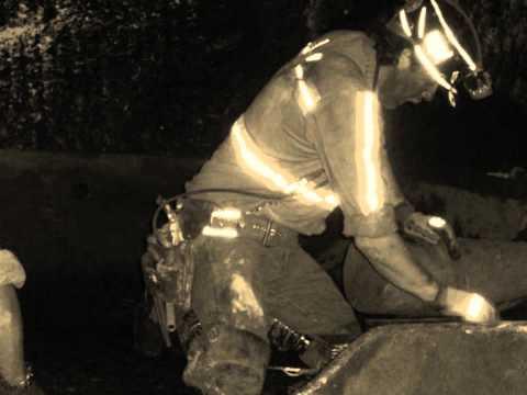 Alabama Coalminers'