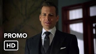 "Suits 3x13 Promo ""Moot Point"" (HD)"