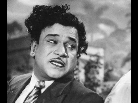 Kavitha (1962) Tamil Super Hit Movie Starring:M. R. Radha, Raja Sulochana