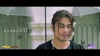 Akan Datang - Megadrama Sweet Dreams : Qash Adam