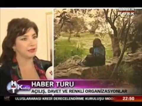 Ebru Ceylan Fotoğraf Sergisi   Dr  Emek Saran sponsorluğunda